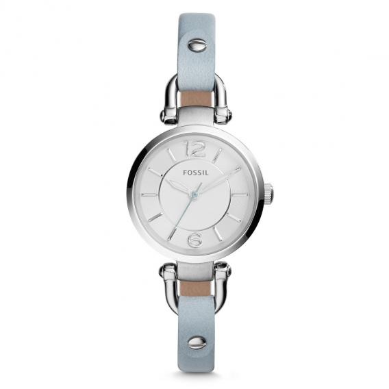 Часы Fossil FK075822
