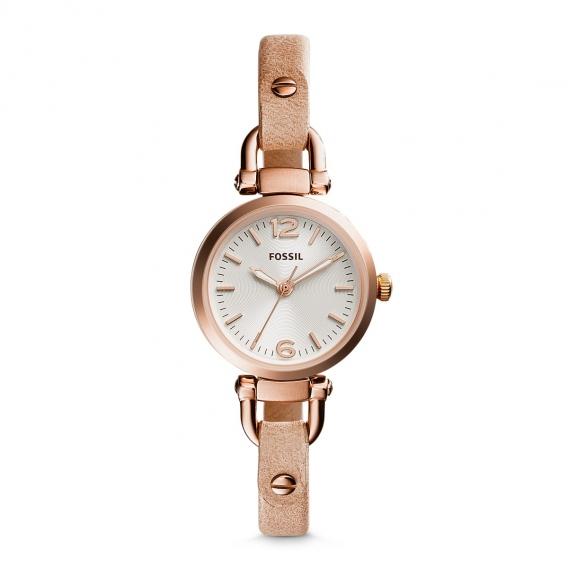 Часы Fossil FK014809
