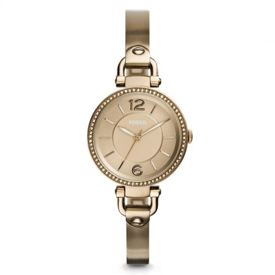 Часы Fossil FK066825