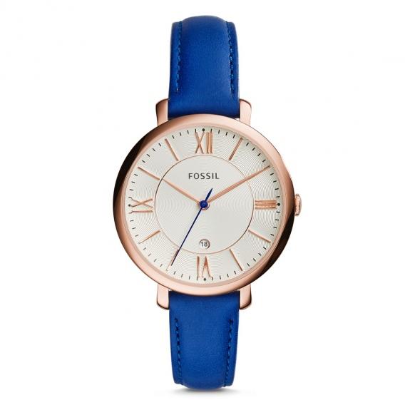 Часы Fossil FK028795