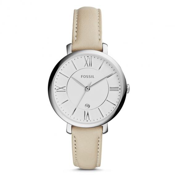 Часы Fossil FK044793