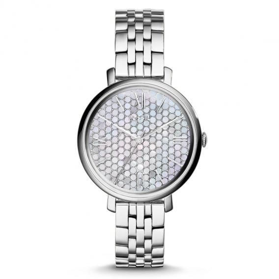 Часы Fossil FK066803