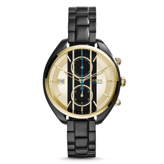 Часы Fossil FK018988
