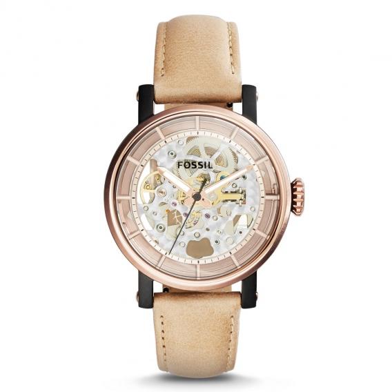 Часы Fossil FK067079