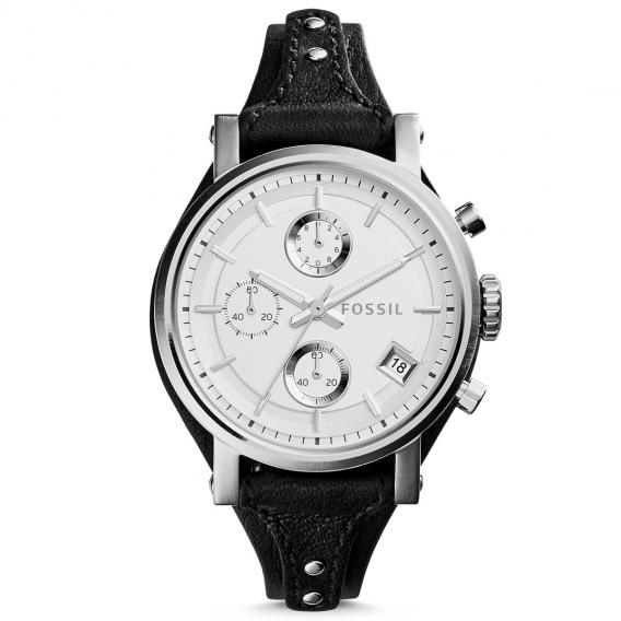 Часы Fossil FK062817