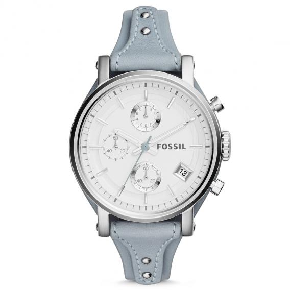 Часы Fossil FK091820