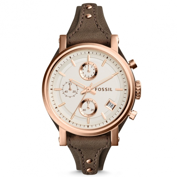 Часы Fossil FK066818