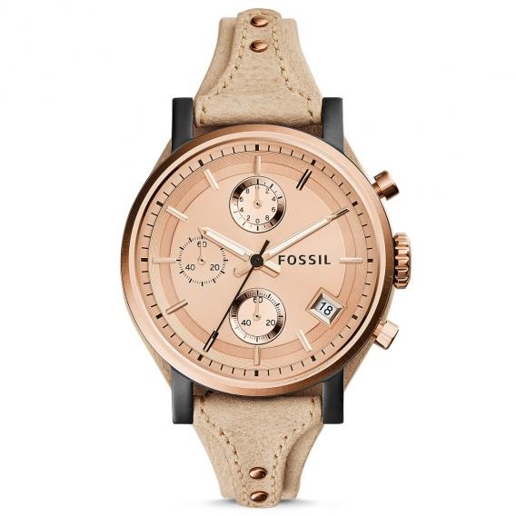 Часы Fossil FK098786