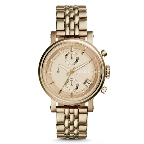 Часы Fossil FK013826
