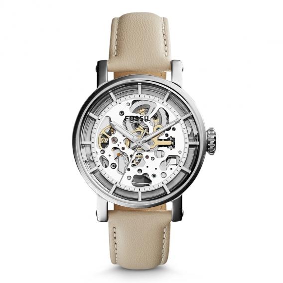 Часы Fossil FK021069
