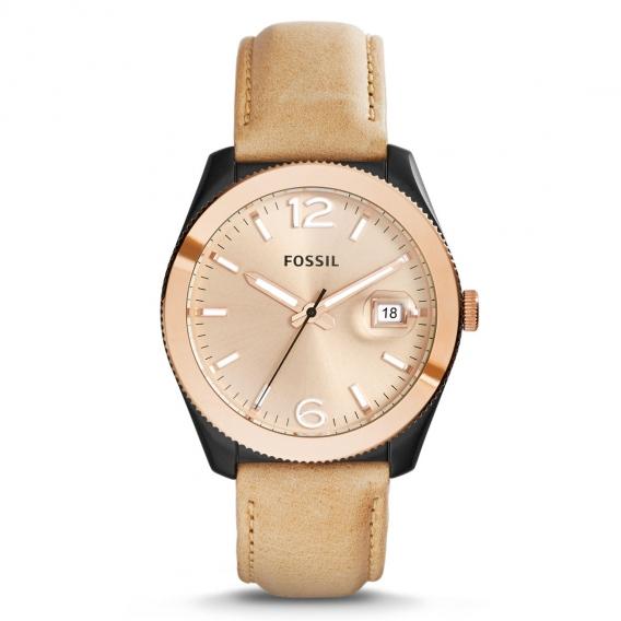 Часы Fossil FK031777