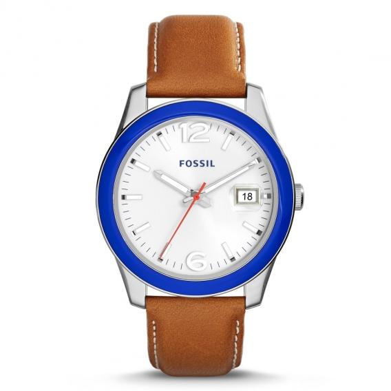 Часы Fossil FK024084