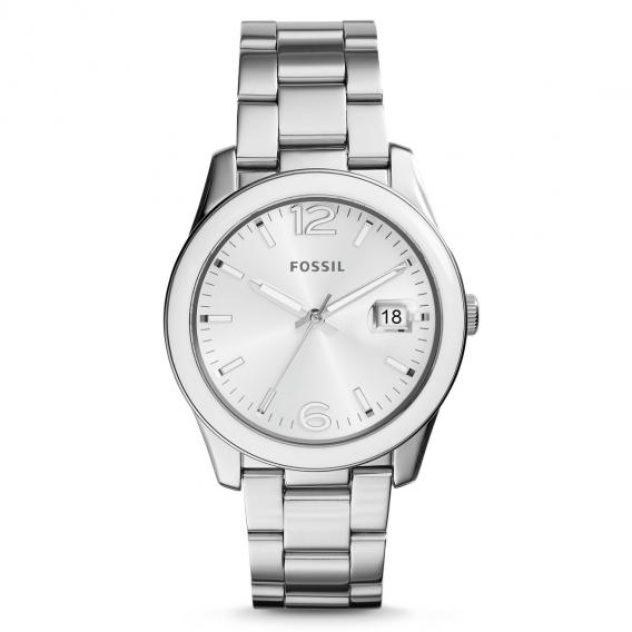Часы Fossil FK012087