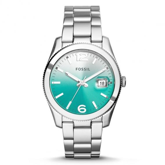 Часы Fossil FK096779