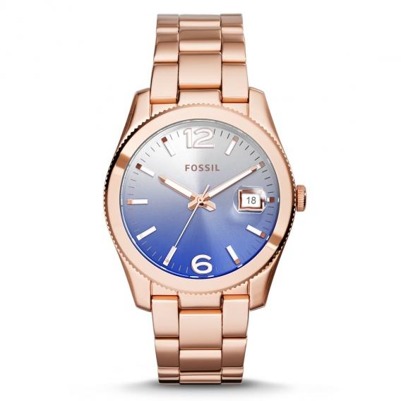 Часы Fossil FK064780