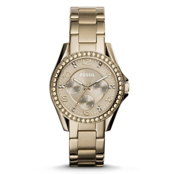 Часы Fossil FK098824