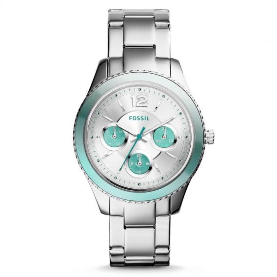 Часы Fossil FK094774