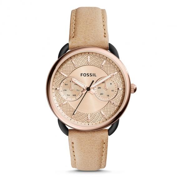 Часы Fossil FK021807