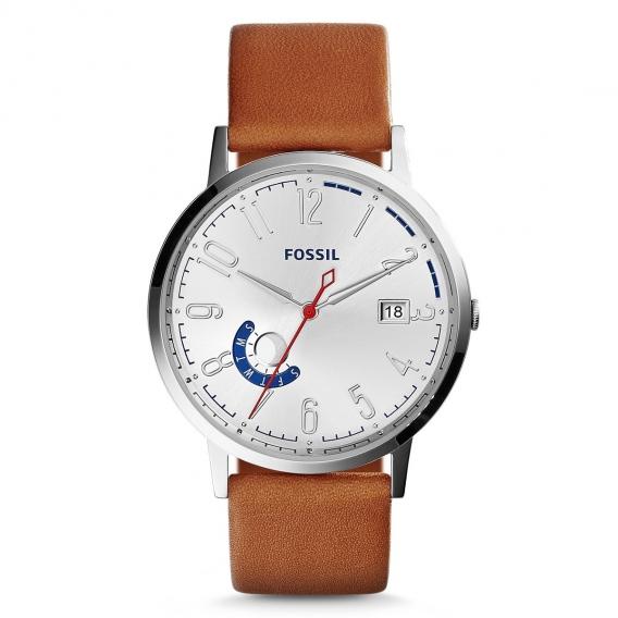 Часы Fossil FK079790