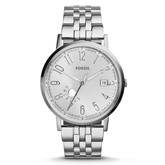 Часы Fossil FK027787
