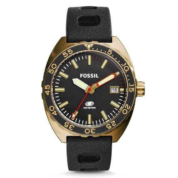 Часы Fossil FK079050