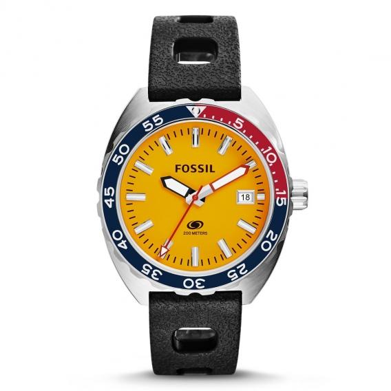 Часы Fossil FK024052