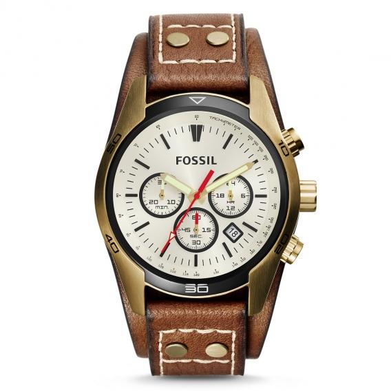 Часы Fossil FK027987