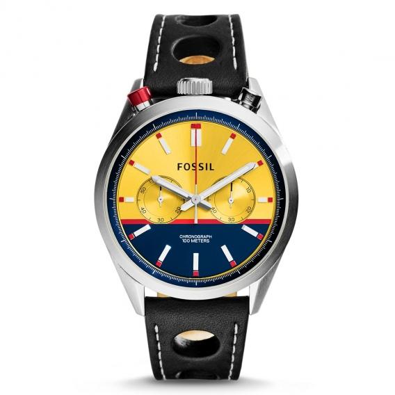 Часы Fossil FK012979