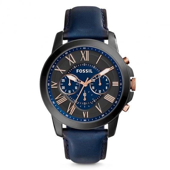 Часы Fossil FK084061