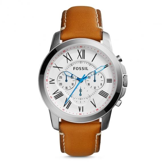 Часы Fossil FK072060