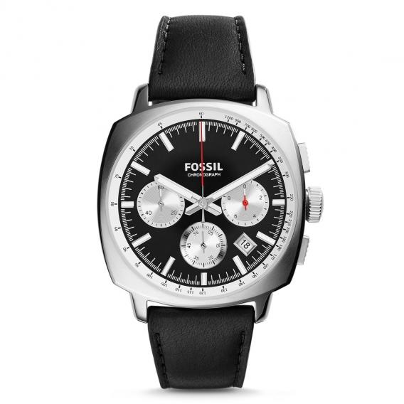 Часы Fossil FK073984