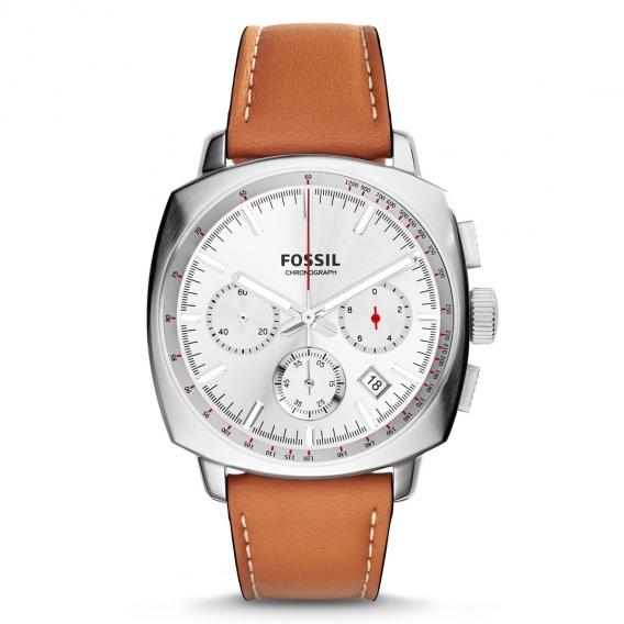 Часы Fossil FK062985