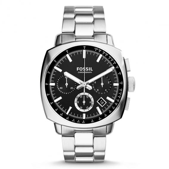 Часы Fossil FK056982