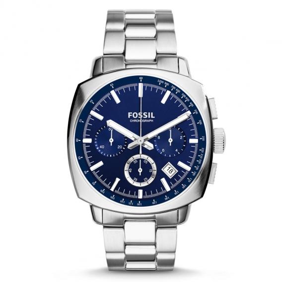 Часы Fossil FK075983