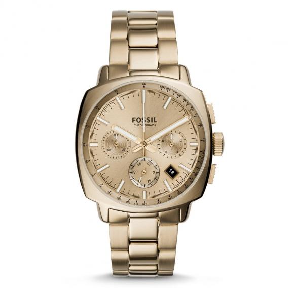 Часы Fossil FK018989