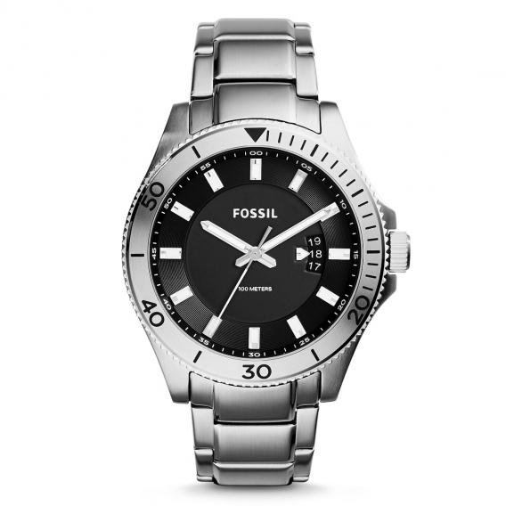 Часы Fossil FK025058