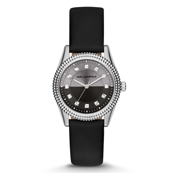 Часы Fossil KLK84821