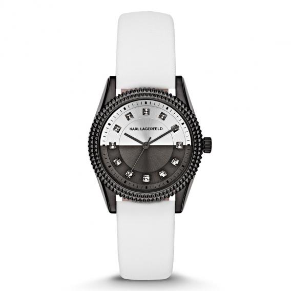 Часы Fossil KLK11822