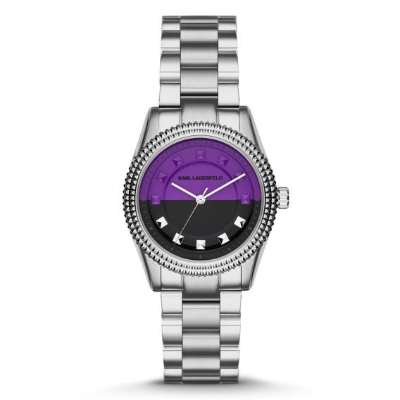 Часы Fossil KLK48820