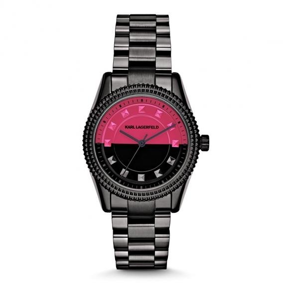 Часы Karl Lagerfeld KLK99816