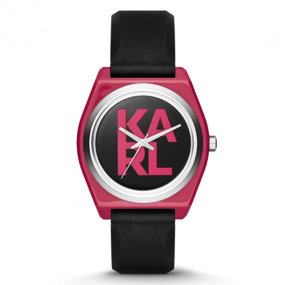 Karl Lagerfeld kello KLK25205