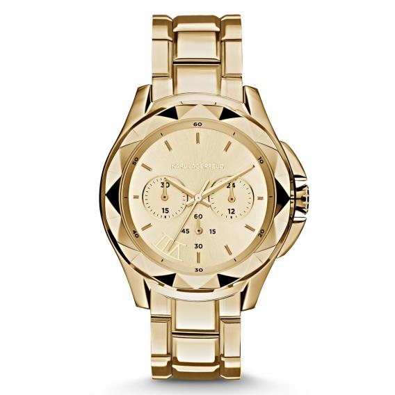 Часы Karl Lagerfeld KLK46053