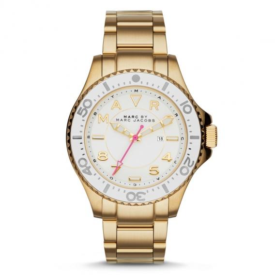 Часы Karl Lagerfeld MJK153408