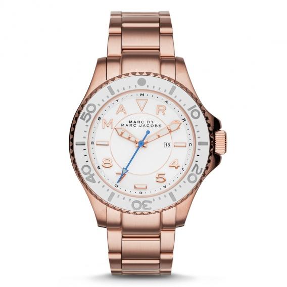 Часы Karl Lagerfeld MJK433409
