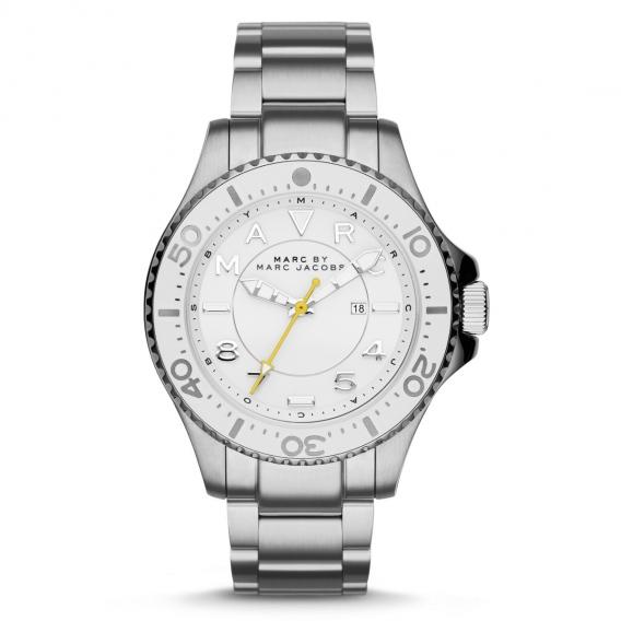 Часы Karl Lagerfeld MJK633407