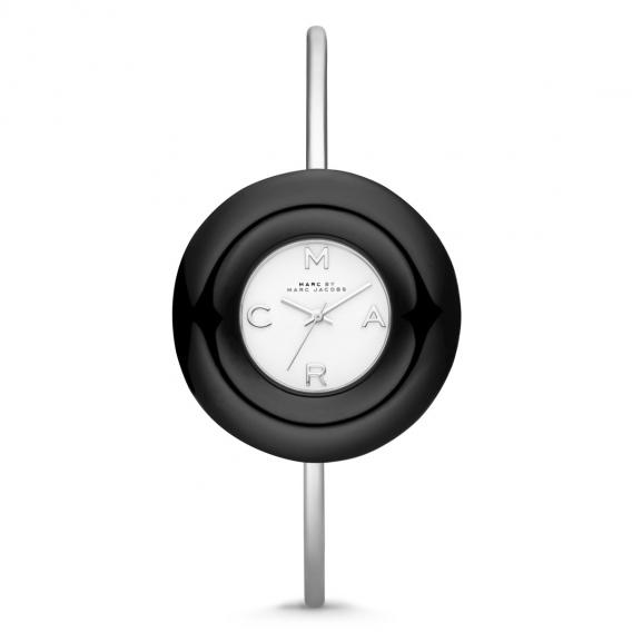 Часы Marc Jacobs MJK353397