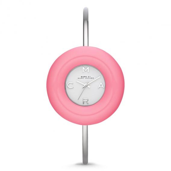 Часы Marc Jacobs MJK133398