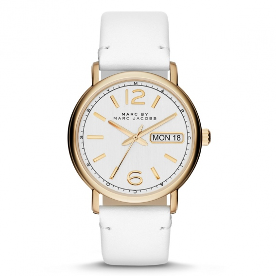 Часы Marc Jacobs MJK228653