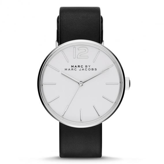 Часы Marc Jacobs MJK641365