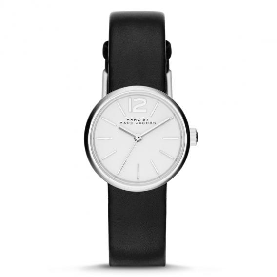 Часы Marc Jacobs MJK791371